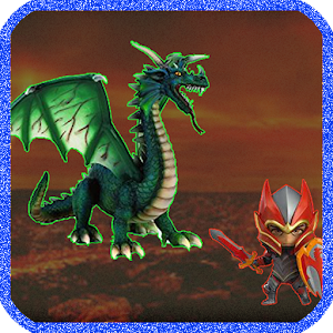 Download Dragon Fight Games. For PC Windows and Mac