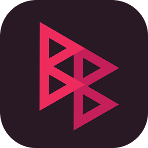 Beatbox Maker Icon