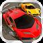 Game Traffic Racing APK for Windows Phone