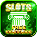 Game Arch Scatter Hot Slots Casino APK for Kindle