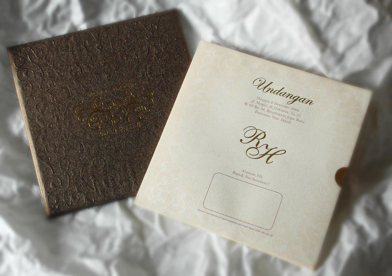 indian wedding card templates