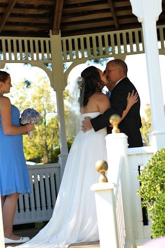 flowy wedding dresses