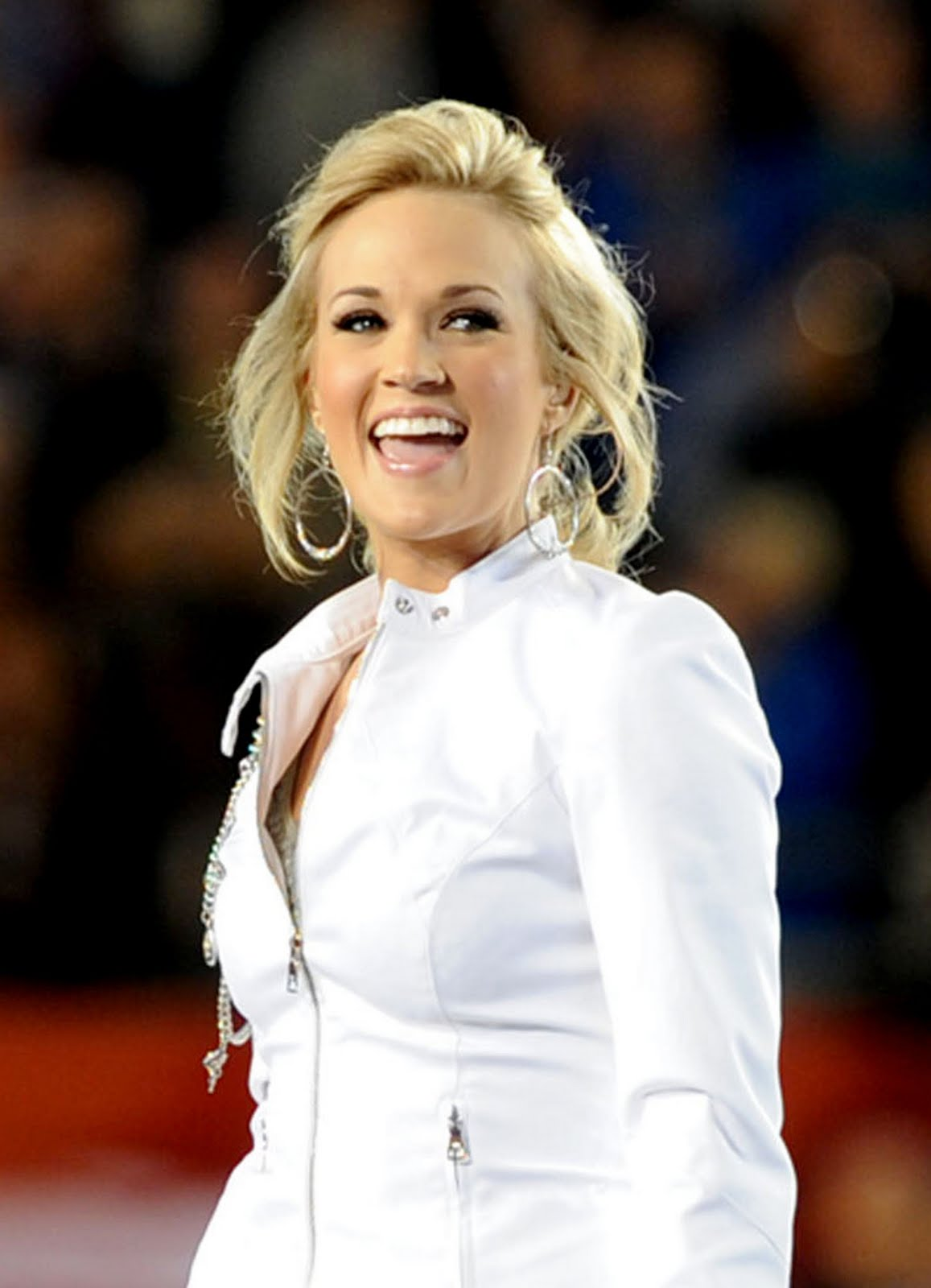 Jodi lynns blog carrie underwood wedding dress junglespirit Choice Image