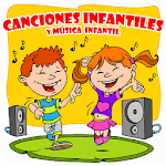 Musica Infantil y Videos file APK for Gaming PC/PS3/PS4 Smart TV