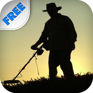 Smart Metal Detector for Android