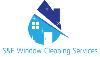 S&E Window Cleaning Services