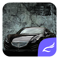 App Car Theme apk for kindle fire