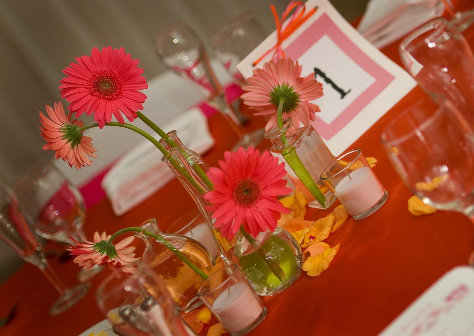 Sherisse\'s blog: Amrs blog publix wedding cake