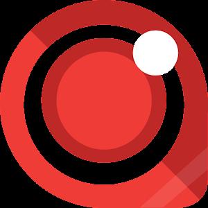 qmiran For PC (Windows & MAC)