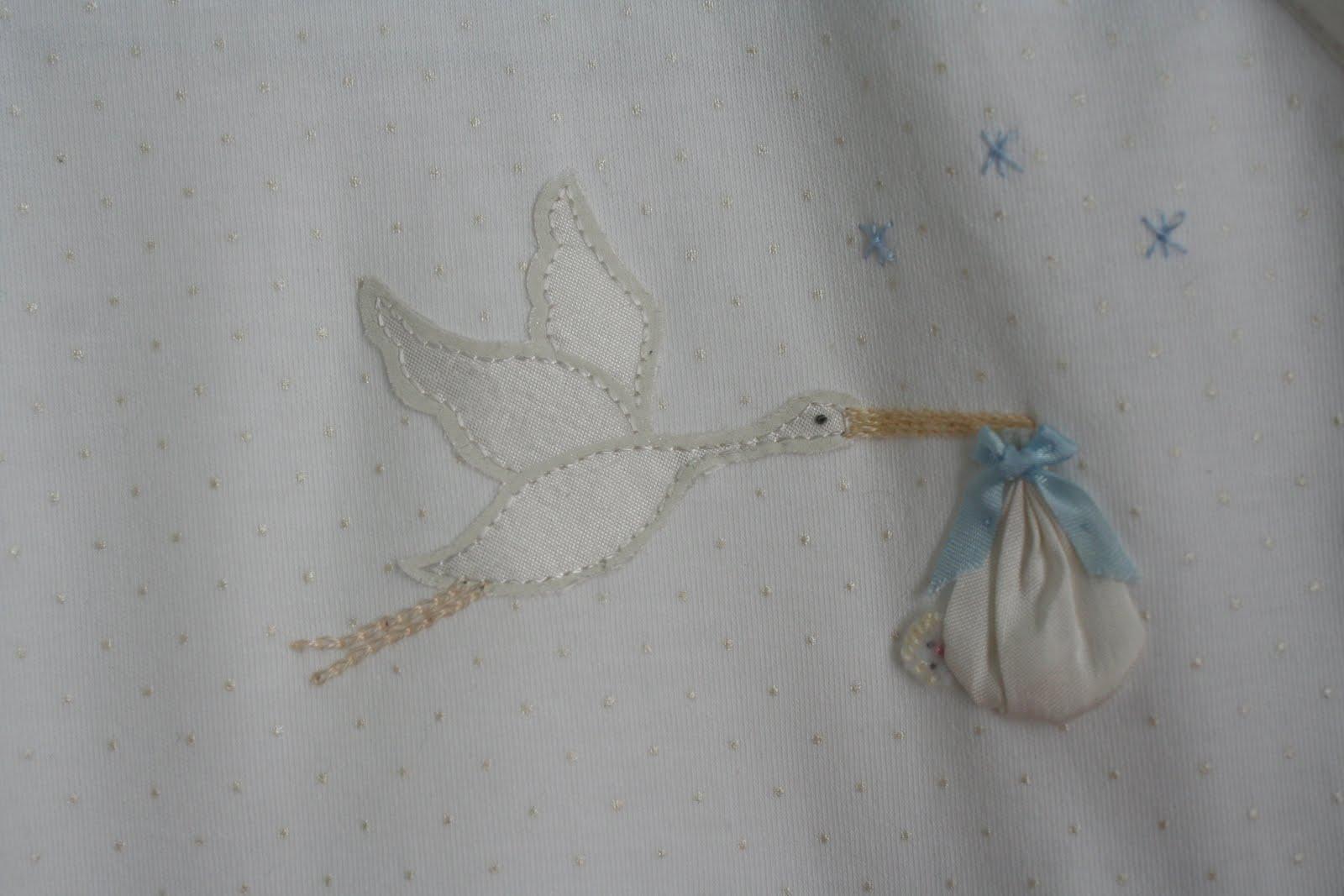 grecian wedding dresses uk