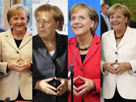"""Das neue """"Geheimzeichen"""" der """"Illuminaten"""""""