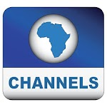 ChannelsTV Mobile for Androids Icon