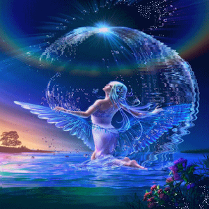 Magical fairy live wallpaper android apps on google play - Fairy wallpaper for android ...
