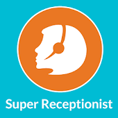 Download Super Receptionist - Call Mgmt APK to PC