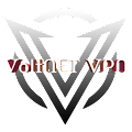 App VoltNET VPN APK for Kindle