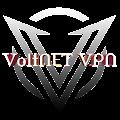 App VoltNET VPN apk for kindle fire