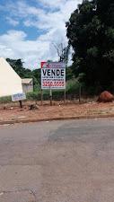 Terreno residencial com 511,29, Jardim Mariliza, Goiânia - Go. - Jardim Mariliza+venda+Goiás+Goiânia