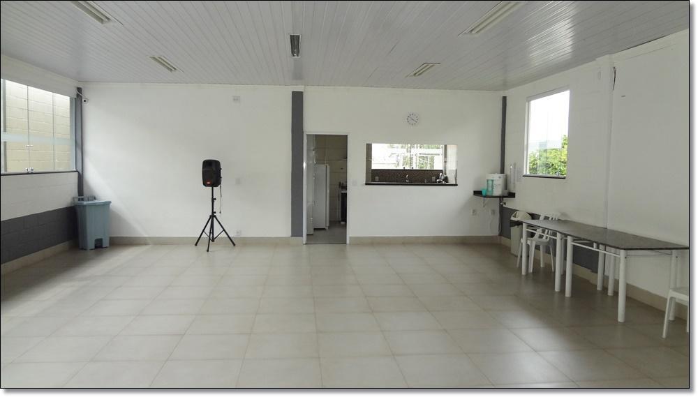 Apartamento Vila Mimosa | D.Lange Imóveis em Campinas