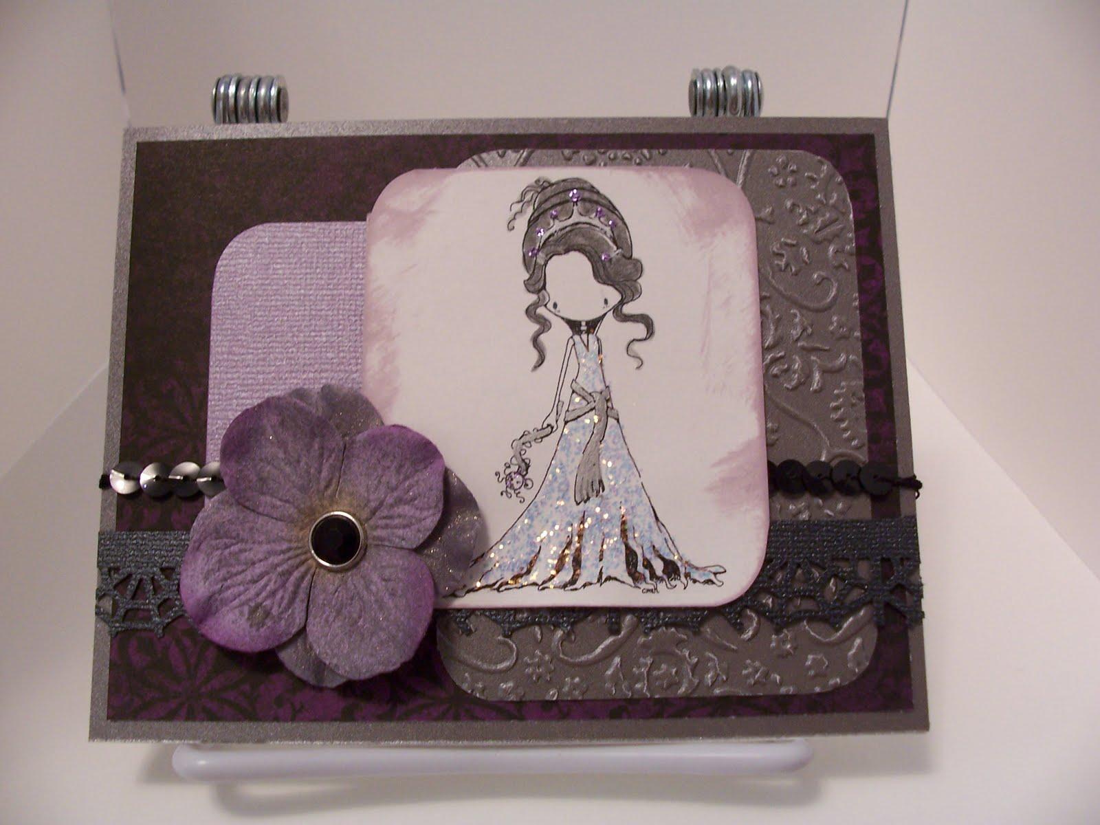 Marilynes blog arabic bridal