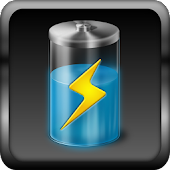 Free Download Battery Saver Optimize APK for Samsung