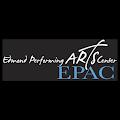 Edmond Performing ARTS Center APK for Ubuntu