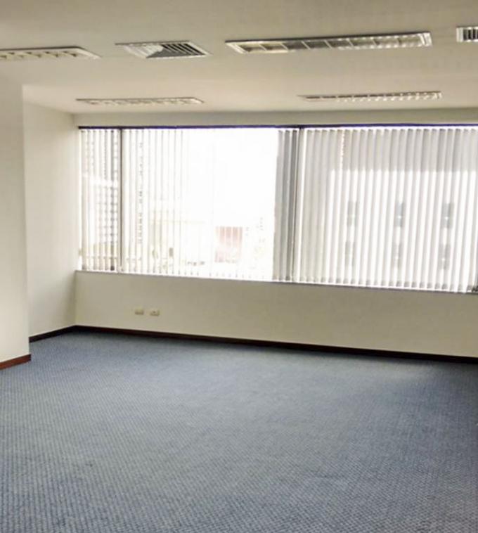 oficinas en arriendo poblado 585-22175