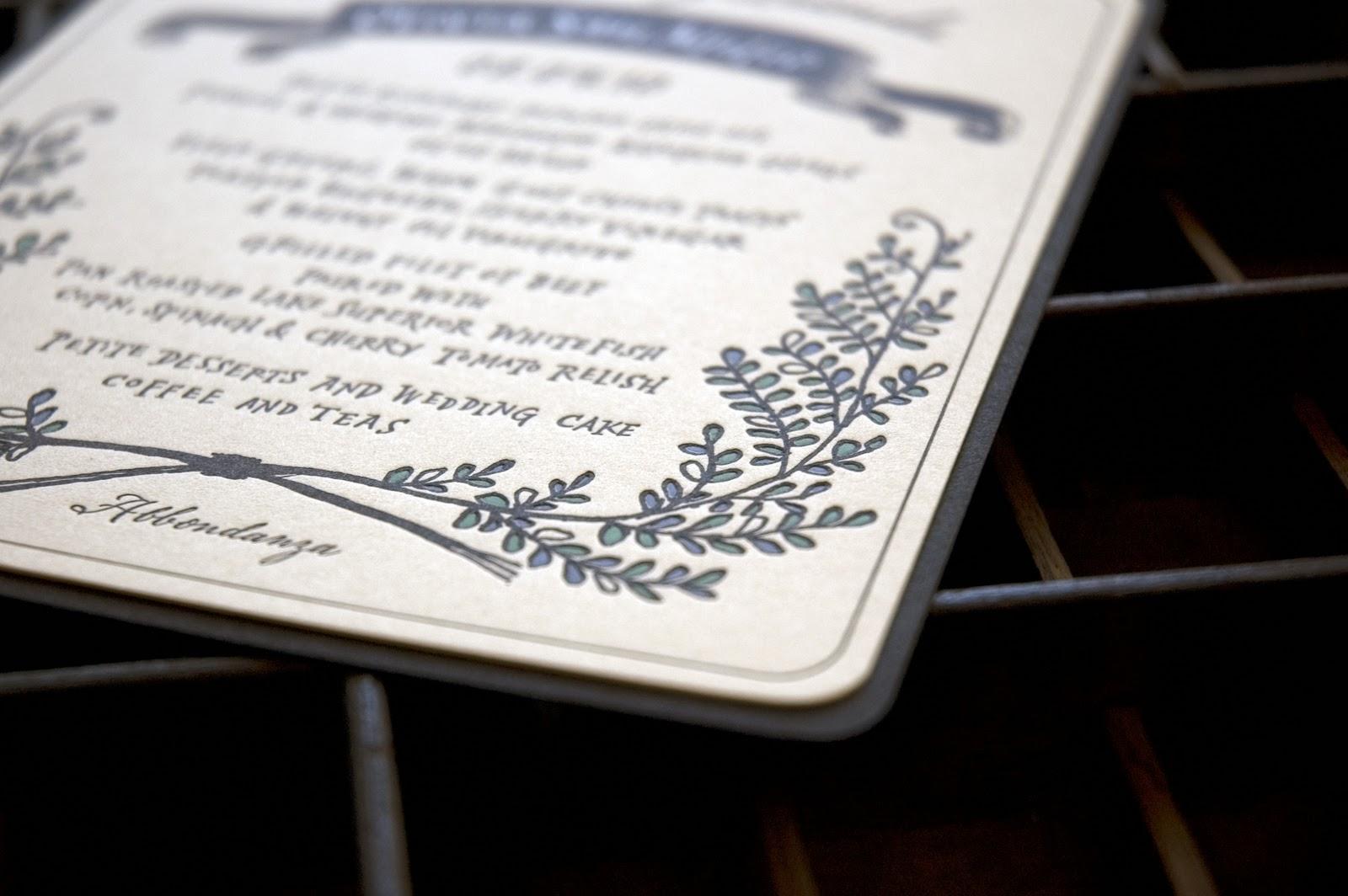 flute centerpiece wedding tall wedding menu designs