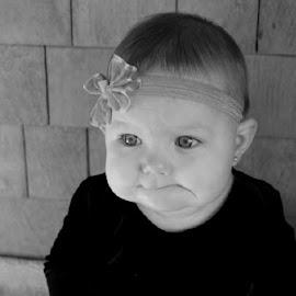 Nana by Melissa Botelho - Babies & Children Babies (  )