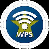 WPSApp Pro