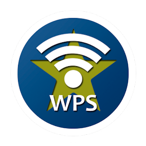 WPSApp Pro For PC