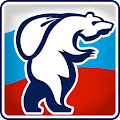 Game Демократия apk for kindle fire