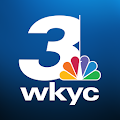 App WKYC APK for Kindle