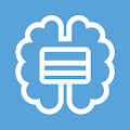 App card2brain flashcards apk for kindle fire