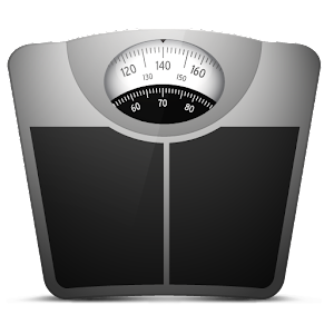 Mobile Digital Scale Pro