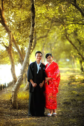 by Iwan Phang - Wedding Other
