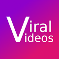 Download Viral Hot Videos APK for Android Kitkat