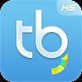 App tb GameCenter APK for Windows Phone