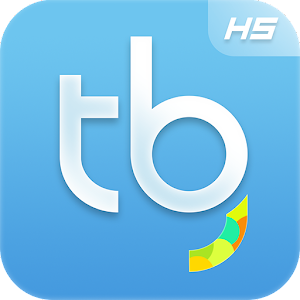 tb GameCenter app for android