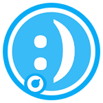 One More Circle   Icon Pack Icon
