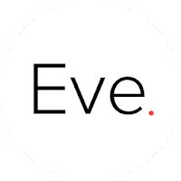 Eve by Glow - Period Tracker For PC (Windows And Mac)