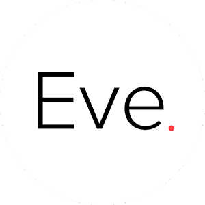 Eve by Glow - Period Tracker