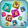 3D Photo Collage Maker APK for Ubuntu