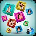 3D Photo Collage Maker APK for Ubuntu