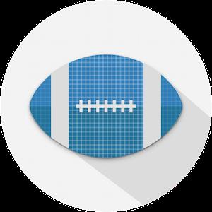 App football blueprint apk for windows phone android games and apps app football blueprint apk for windows phone malvernweather Gallery