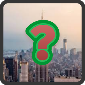 Guess the city for PC-Windows 7,8,10 and Mac