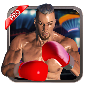Real 3D Boxing Punch Pro For PC / Windows 7/8/10 / Mac – Free Download