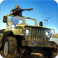 Hunting Safari 3D For PC (Windows And Mac)