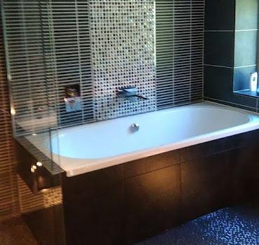 Bathroom Design West Yorkshire bathroom fitters bradford, west yorkshire | jmg plumbing & heating