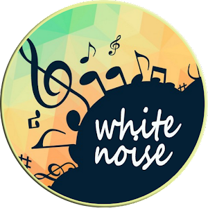 Download White Noise App Offline For PC Windows and Mac