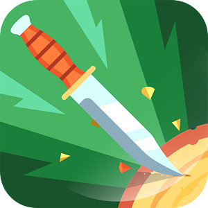 HappyFamily - Cut Knife For PC (Windows & MAC)